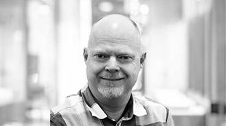 Jesper Lorentzen
