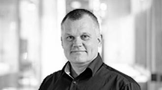 Peter Grarup