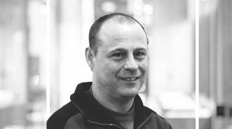 Peter Guldbæk