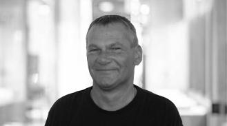 Søren Rygaard