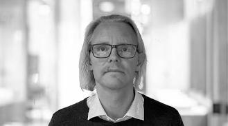 Ulrik-Gejl-Møller