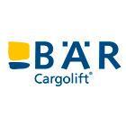 Bar-Cargolift