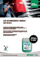 Besma Maxi 3