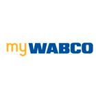My-wabco