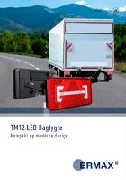 TM12-LED-Baglygte
