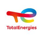 TotalEnergies Olietabel