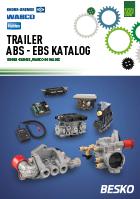 Trailer-ABS-EBS-Katalog