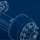 Vedligholdense af BPW NAV - Ecoplus, Ecoplus 2 og Ecoplus 3