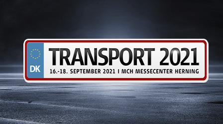 Transportmesse 2021