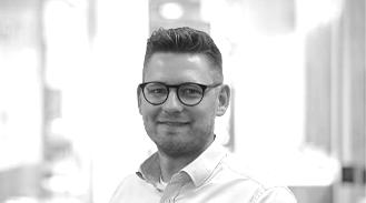 Kasper Aalund Sørensen