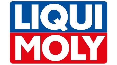 Liqui Moly additiv