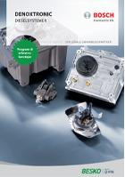 Denoxtronic-dieselsystemer-2019