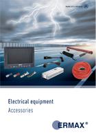 Elektrisk udrustning AEM